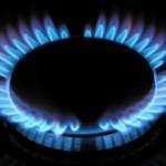 gas preise vergleichen